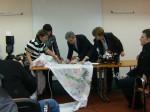 Alianta Nationala pentru Boli Rare Romania