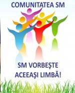 Asociatia de Scleroza Multipla Sibiu