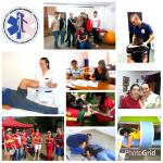 Societatea Romana de Prevenire si Recuperare Medicala a Persoanelor cu AVC