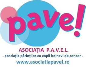PAVEL-Log