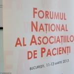 Saptamana Pacientilor © www-OPD-ro (7)