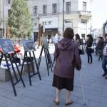 Expo Centrul Vechi_15