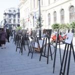 Expo Centrul Vechi_21