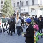 Expo Centrul Vechi_5