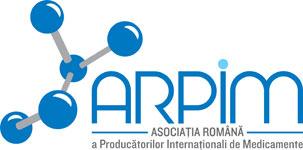 Asociatia Romana a Producatorilor Internationali de Medicamente
