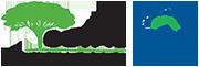 Coaliţia Organizaţiilor Pacienţilor cu Afecţiuni Cronice din România Logo