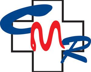 Colegiul Medicilor din Romania