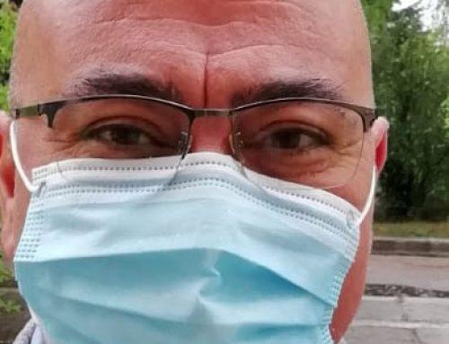 Hipertensiunea arterială pulmonară, o boală subdiagnosticată