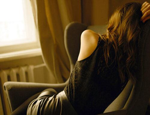 """""""YOU ARE NOT ALONE"""", proiect cultural dedicat depresiei, lansat de Asociația Arte dell'Anima"""