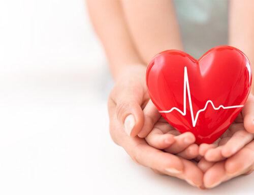 """Proiectul """"Totul pentru inima ta""""achiziționează servicii de screening al factorilor de risc cardiovascular din regiunile Vest, Sud-Vest și Sud-Est"""